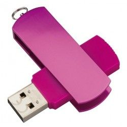 Memoria USB Trip Color 2.0.
